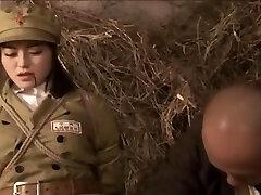 armeijan bondage-7