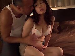 Toru Ozawa 31