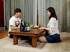 Best adult movie Korean watch watch display