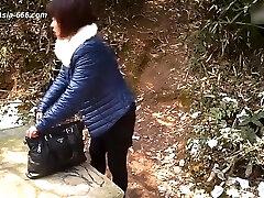 ###ping chinese man fucking callgirls.31