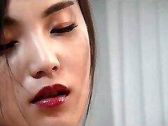 Korean intercourse at office part 2