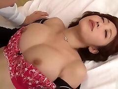 Cuckold With My Gal Wifey Shion Fujimoto Jav Subtitle2143