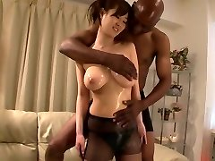 Fabulous Japanese model in Greatest JAV censored Fingering, cougars video