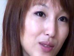 Russian East Chinese Sex Industry Star Dana Kiu, interview