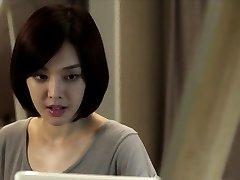 Kim Sun-Youthfull - Love Lesson