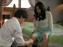 Sex Vignettes in Role Play (Korea)