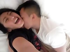 NC gao Hmoob loves to get moist pussy fingered