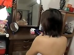 Wild homemade Pregnant, Fetish xxx scene