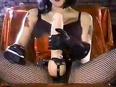 Astounding homemade Korean, Fetish porn movie