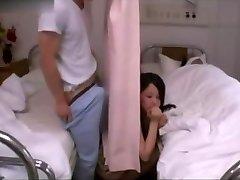 Nurse 4-jap ravage-cens