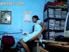 Marathi Office Duo Sex