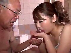 GVG-153 Prohibited Care HatsuMisa Nozomi