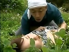 Hentai fraudulent chick in cropland 1- More On HDMilfCam.com