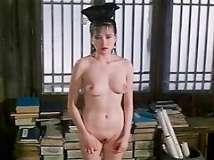 Southeast Asian Glamour - Ancient Chinese Sex