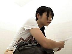 Japanese sluts urinate on  goldenshower cam