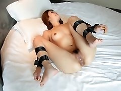 youthful Chinese model 3