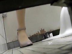 1919gogo 7616 hidden cam work gals of shame toilet voyeur 139