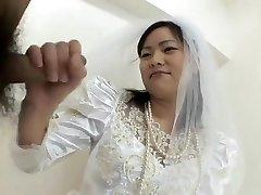 let me taste your enjoy fuck-holes sweet bride