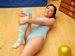 Asian Teen cameltoe Pure non - nude