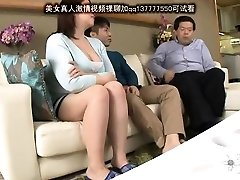 cute asiatischer yuna kawakami pov blowjob
