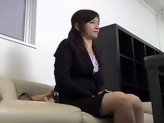 69 fun and spy cam Asian hardcore plumb for a sweet Jap
