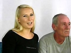 Gina Casting - Adi und Sissie.mp4