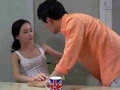 Korea hump vignette -  Bad class - Yoon Sul-Hee