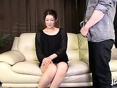 Hot playgirl gets pussy fingered energetically by lover