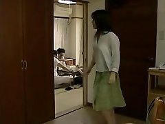 chinese cheating love story