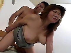 Best inexperienced Blowjob, JAV Uncensored porno scene