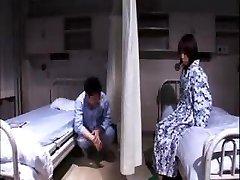 Mad Hospital