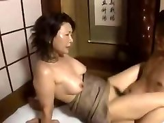 Pervert Chinese Mother2...