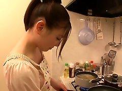 Fabulous Asian slut in Horny HD, Teens JAV scene
