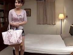 Incredible Japanese chick in Greatest Massage, HD JAV movie