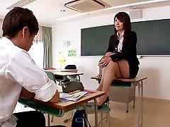 Bang-out Education