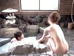 Supah Beautiful Japanese Adult Video