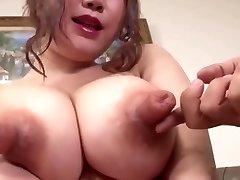 fuck the titty, m