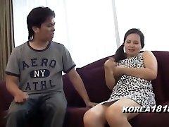 korean porn ugly girl fucked in japan