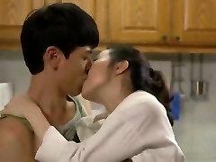 Erotic korean vid unknown 1.01