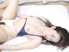 korean bathing suit fuck-fest