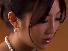 Horny sex flick Chinese wild pretty one