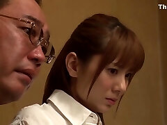 Yuma asami wife were sold in soapland