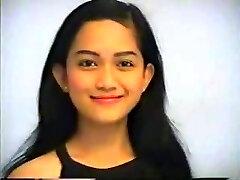 Indonesian Soap Ad Model Scam