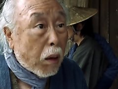 Greatest Japanese bitch Momoka Tani in Hottest softcore, compilation JAV scene