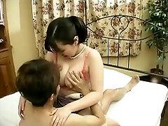 pmpds-1 leite materno de mães cativantes sp.01