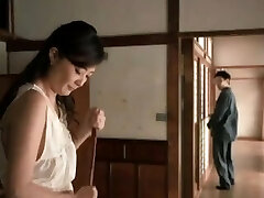 6 - Japanese Mom Catch Her Sonnie Stealing Cash - LinkFull In My Frofile