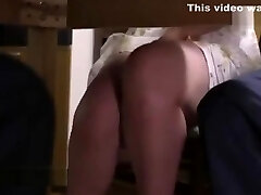 Daughter in law banged daily
