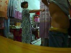 The curtain shop aunt Showcasing