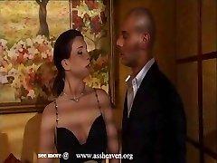 Jessica Fiorentino C'era una volta in Funbag