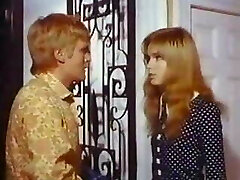 Some like it mind-blowing (1969)